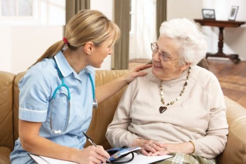 5 Tips For Creating A Home Care Business
