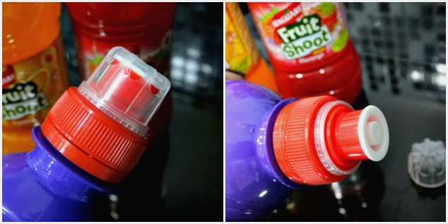 maguary fruit shoot 3