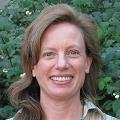 Jennifer Rohan, Faculty Librarian