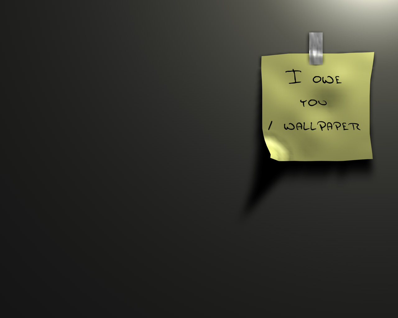 awesome cool funny wallpapers - photo #3