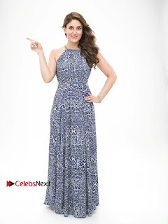 Bollywood Actress Kareena Kapoor Latest Poshoot Gallery for Sony BBC Earth New Channel  0006.jpg