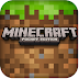 Minecraft - Pocket Edition v0.9.4 [Mega Mod]