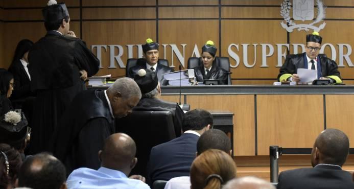 Decisiones del TSE debilitan a los organismos de disciplina partidaria