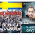 السويد تقرر استمرار سياسة الهجرة المشددة بشكل دائم ولا عودة لسياسات الهجرة الميسرة !