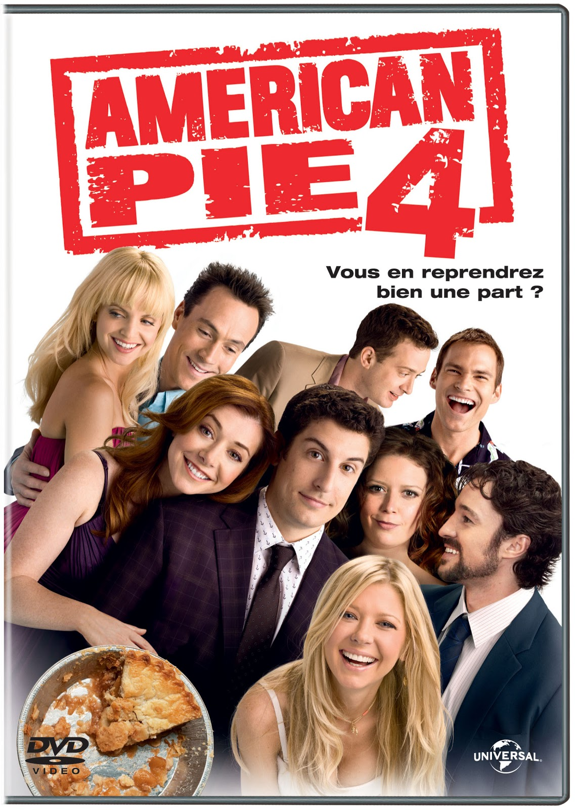 American Pie Stream Movie4k