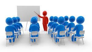 """Inscrições abertas para o Seminário """"Gestão Financeira da Educação"""""""
