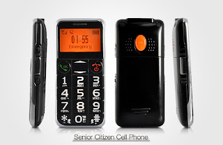[Image: Senior+Citizen+Cell+Phone.jpg]
