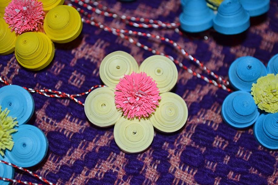martisoare-2015-handmade-quilling-floare-(2)
