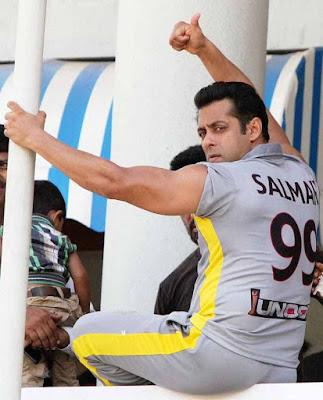 Salman Khan Wallpapers HD Pictures