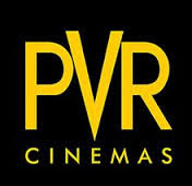 PVR Cinemas 100 off 200 off coupon code