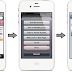 Save & Open Safari Webpages as PDF Files in iPhone, iPad, iPod, Dropbox, iFile