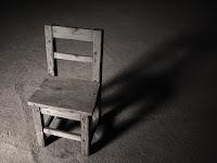 Historia de la silla  , no siempre fueron un artefacto de uso común