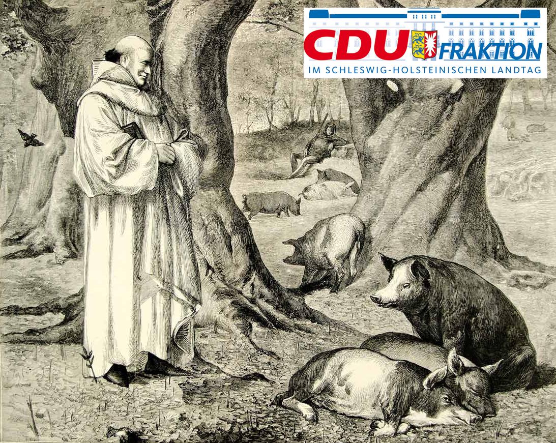Fette christliche frau aus