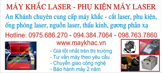 may laser cat mica 6