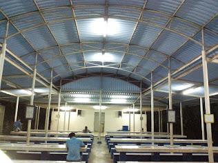harga aluminium composite panel per m2 jakarta