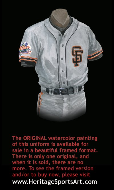 61e2c69dfd4 Click here to go to Heritage Sports Art and see the framed Giants artwork