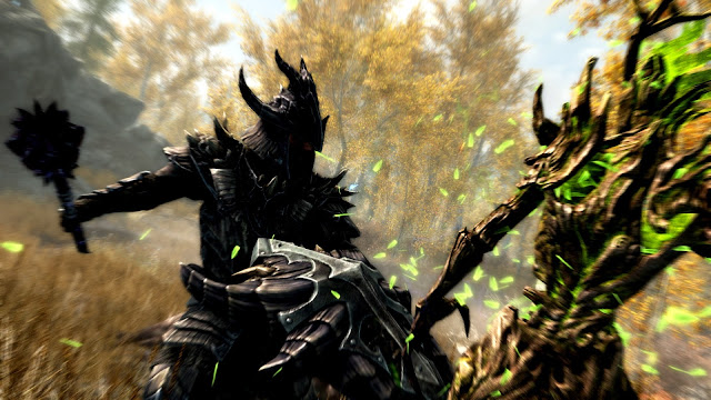 The Elder Scrolls V Skyrim Special Edition Free Download Screenshot 3