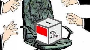 Ketua PDIP Sumsel: Calon Senior Bisa Kalah Oleh Hensyi Fitriansyah