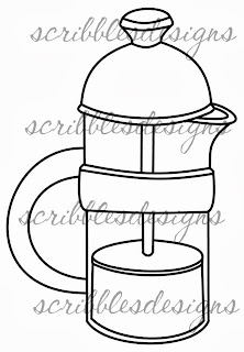 http://buyscribblesdesigns.blogspot.ca/2013/04/919-coffee-press-250.html