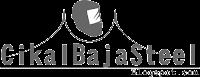 Cikal Baja Steel | Bengkel Las Jogja : 082297262097