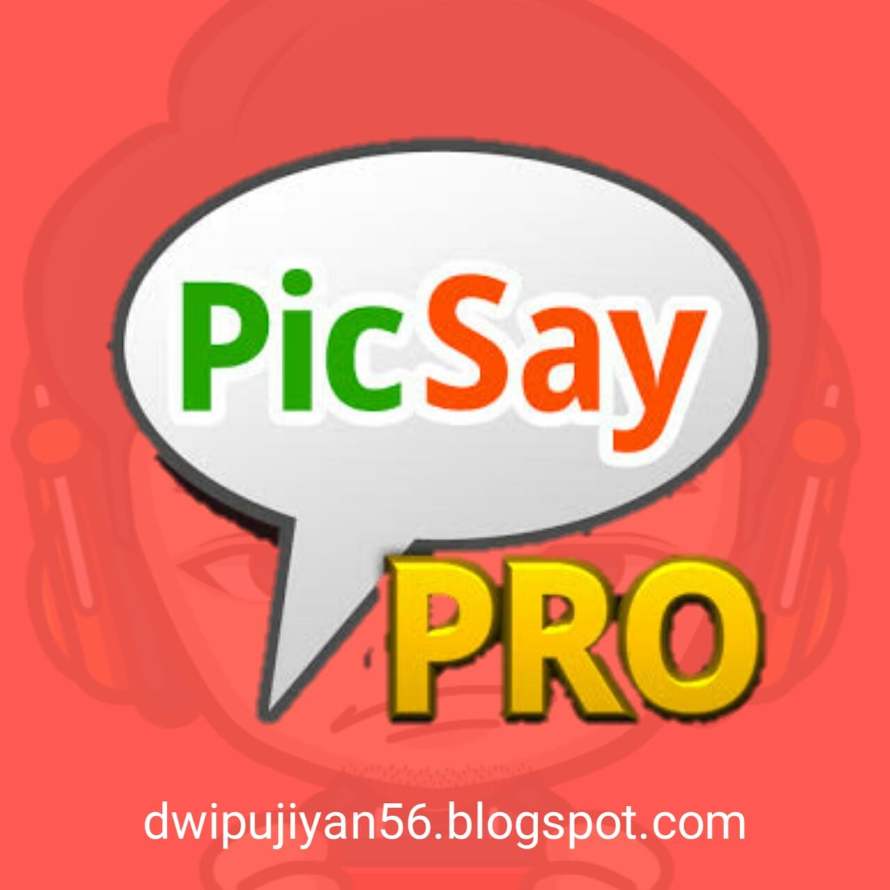 Apk picsay pro photo editor terbaru