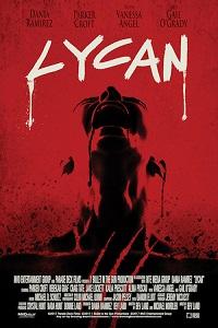 Watch Lycan Online Free in HD