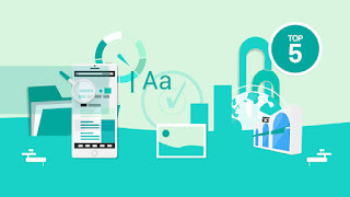 Cara Memaksimalkan SEO Website Bisnis Dengan Cepat