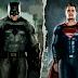 Batman vs Superman - A Origem da Justiça | Crítica