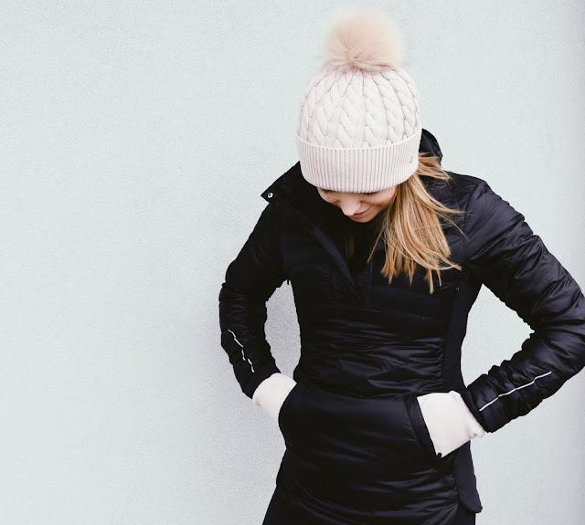lululemon run-all-day-pullover