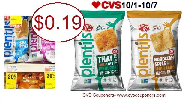http://www.cvscouponers.com/2017/10/hot-pay-019-for-enjoy-life-plentils-at.html