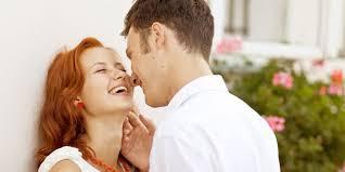 Tips Agar Suami Semakin Perhatian dan Sayang Dengan Istri