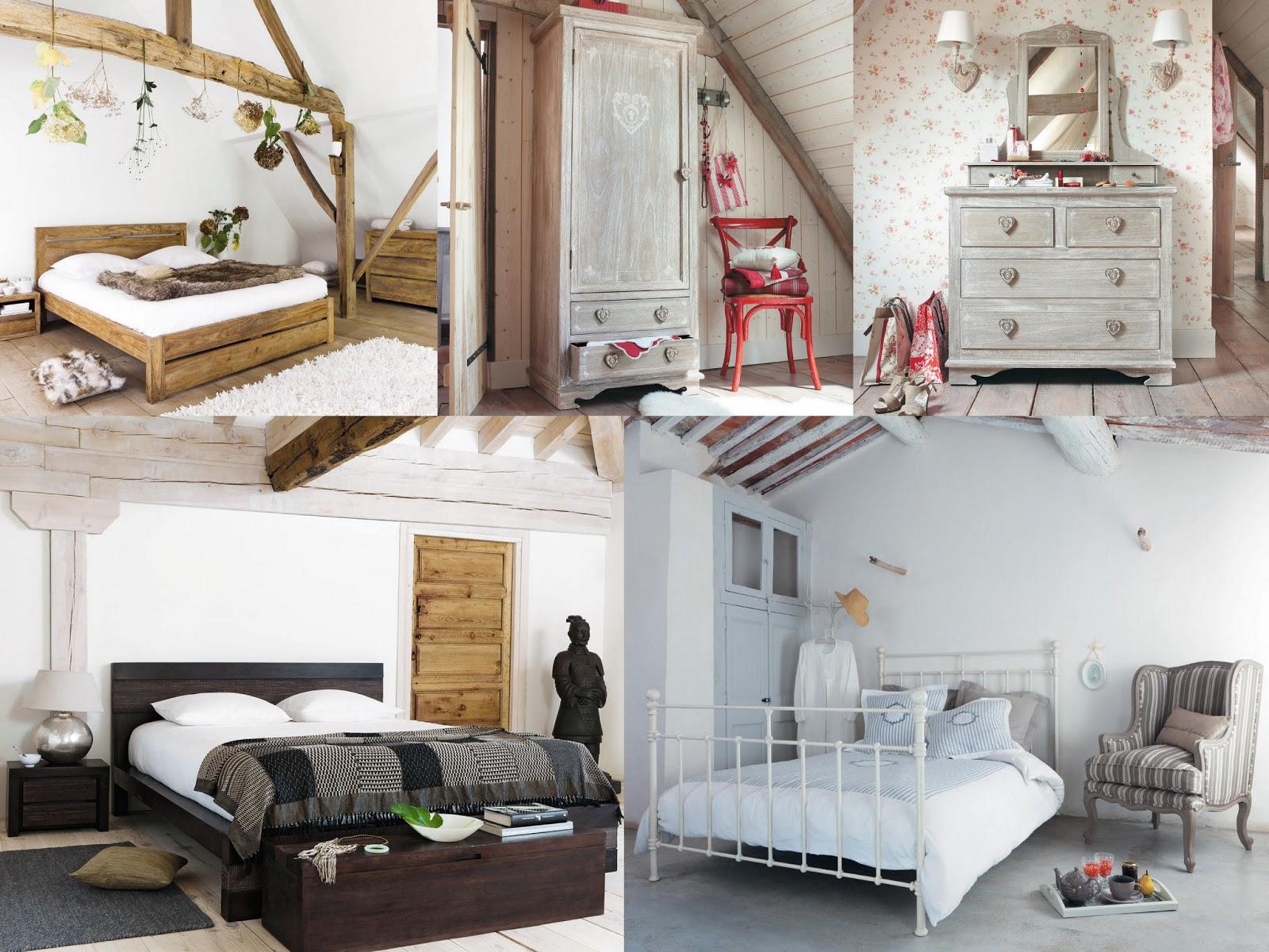 maison du monde france. Black Bedroom Furniture Sets. Home Design Ideas
