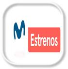 Movistar Estrenos - Peliculas & Series en vivo