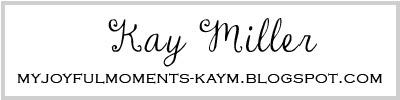 http://myjoyfulmoments-kaym.blogspot.com