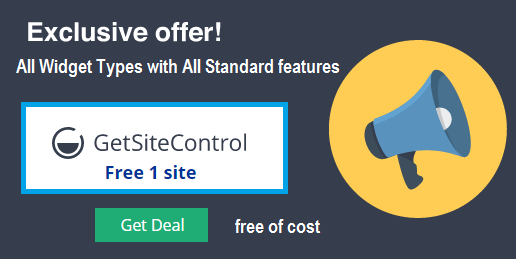 getsitecontrol-coupon