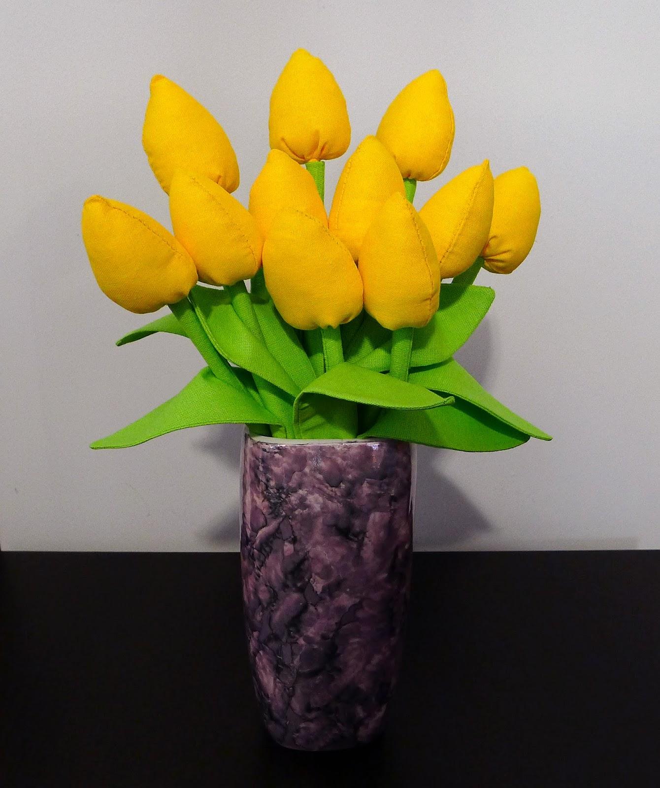 Samopomoc Babska Ozdoby Wielkanocne Diy