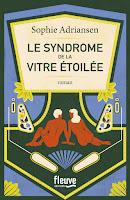 http://www.livraddict.com/biblio/livre/le-syndrome-de-la-vitre-etoilee.html