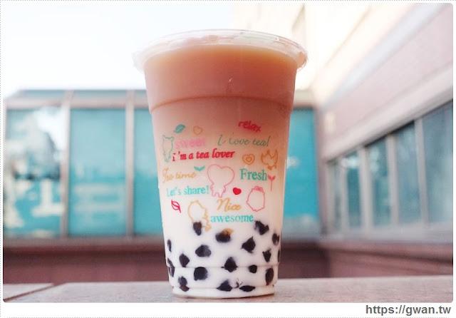 20170118230740 4 - 台中飲料攻略│24家台中珍珠奶茶系列飲料懶人包