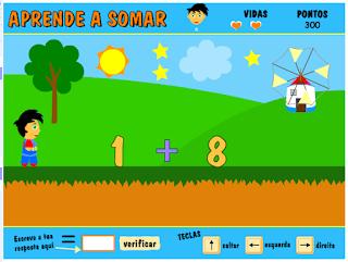 http://www.reinodorecreio.com/index.php?menu=jogo&jogo=66
