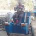 नवलपरासी वर्दघाटका एक युवकले नेपालकै सबैभन्दा सस्तो विद्युतीय कार बनाउन शुरु गरेका दावी