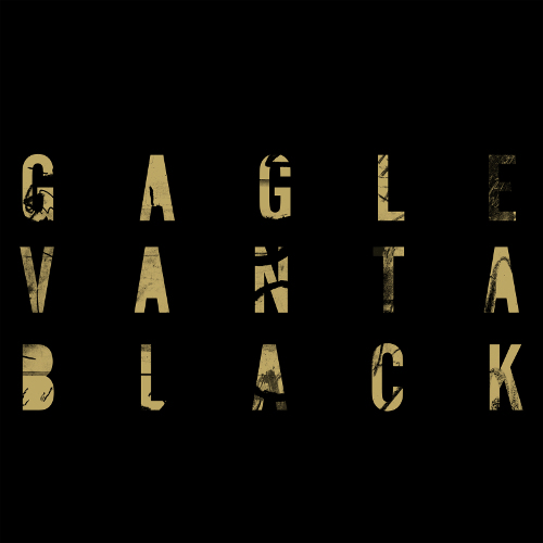 GAGLE - Vanta Black rar