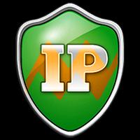 Super Hide IP 3.4.5.2 Full Patch