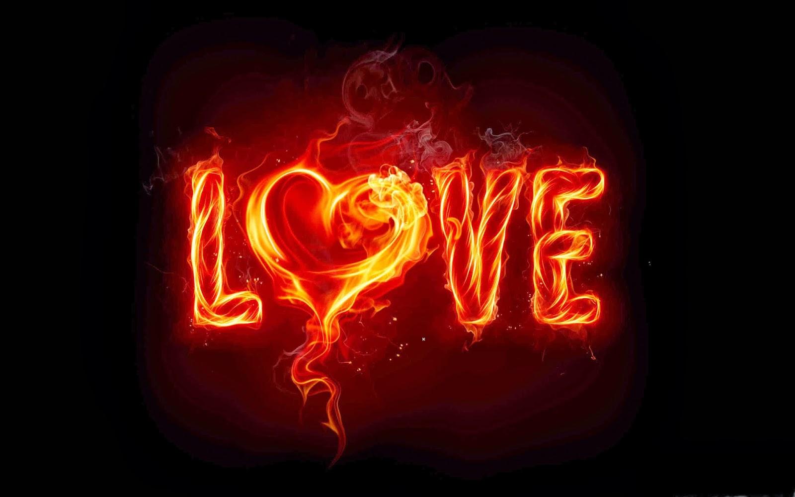 cinta, cinta dan nafsu, hasrat