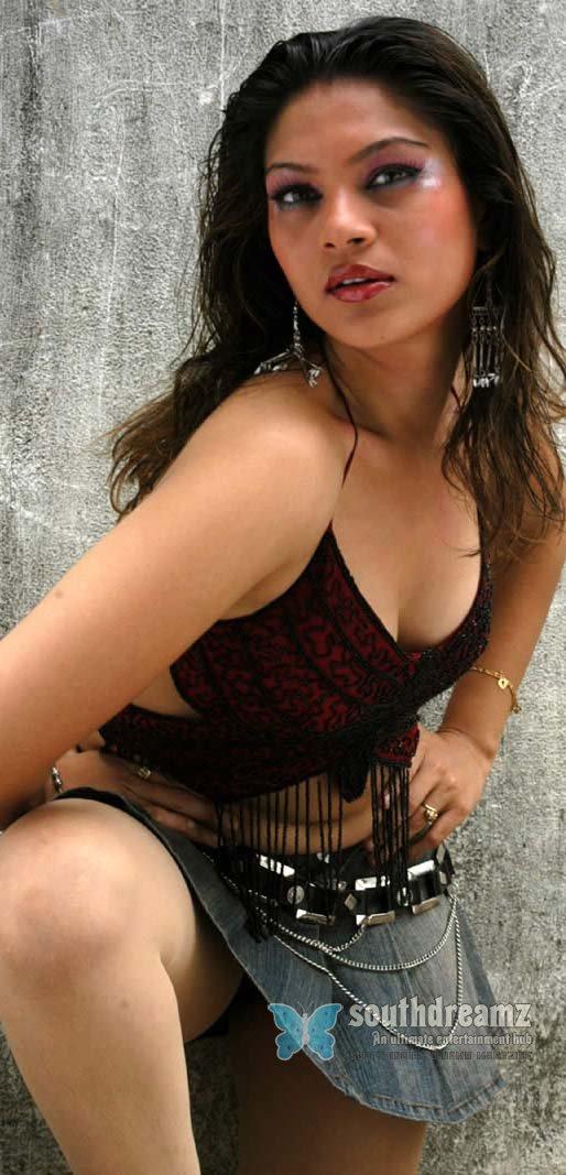 DESI MASALA ACTRESS PHOTOS COLLECTION - Actress Album