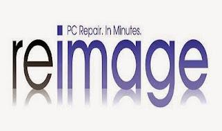 reimage malware removal tool