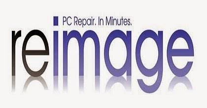 reimage repair malware