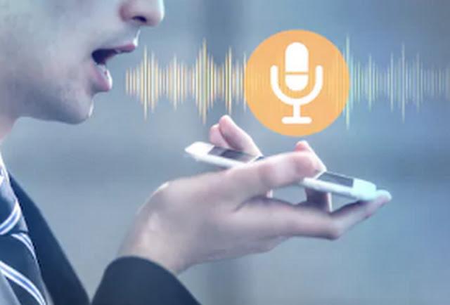 أفضل 5 تطبيقات لتغيير الصوت لنظام Android و iOS