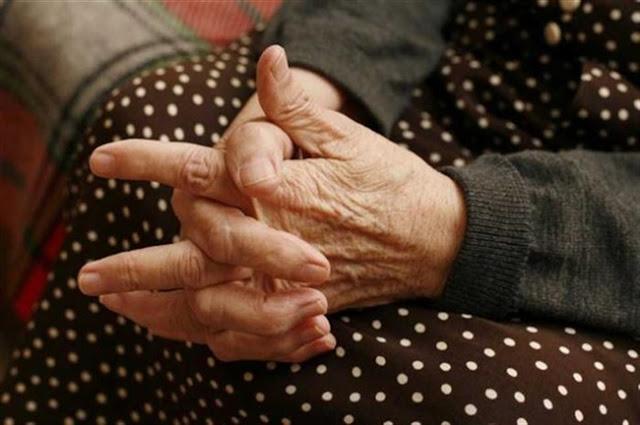 Προσοχή: Κρούσματα εξαπάτησης ηλικιωμένων στο Ναύπλιο