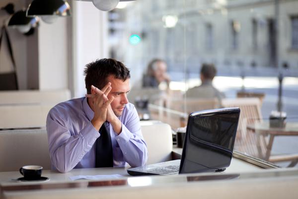 Girişimcilik ve Beraberinde Getirdiği Psikolojik Zorluklar