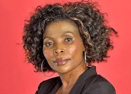 Rose-Akina mama Rose Muhando-Akina Mama